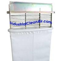 Buy cheap Envelop Filter Bag from wholesalers