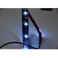 Buy cheap 18w Usb Controlled Led Strip from wholesalers