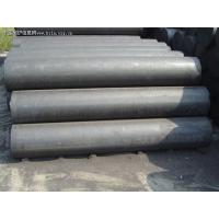 Buy cheap high purity  RP IP HP fine grain Graphite rod     manufacture from wholesalers