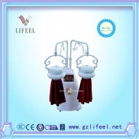 Buy cheap Newest double head moxibustion instrument product