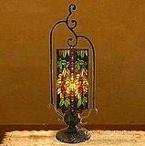 Buy cheap Tiffany Floor Lamps from wholesalers