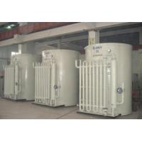 Buy cheap Hydrogen Generation Device by Ammonia Decomposition from wholesalers