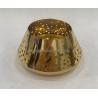 Buy cheap Metal Crafts Metal Candleholder Athena Candleholder Metal Gifts and Crafts from wholesalers