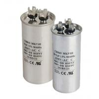 Buy cheap 3 Phase Power Factor Correction Power Capacitors from wholesalers