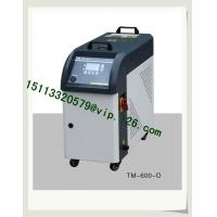 Buy cheap Standard oil temperature controller/Standard Oil MTC/Mould Temperature Controller Price from wholesalers