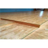Buy cheap Painting Services Floor Sanding Services London Professional from wholesalers