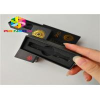 Buy cheap Digital Paper Box Packaging 350g Paper Materials Customized Size SGS/FDA Certificated from wholesalers