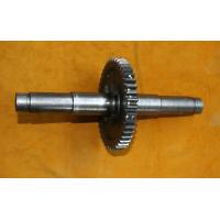 Buy cheap Combine Performance Parts , Assy Shaft Farm Machinery Parts 5T054-1610-0 5T057-1620-0 from Wholesalers