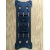 Buy cheap CarbonFiber  Filament  1.75mm 3.0mm .3D Printing Filament, 1.75 / 3.0 mm. from wholesalers