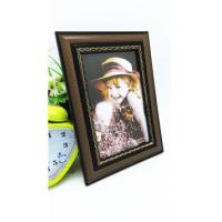Buy cheap Digital photo frame,family tree photo frame ,hanging photo frame from wholesalers