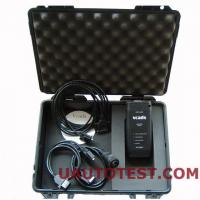 VOLVO VCADS & VOLVO PTT Interface 9998555  WELCOME WHOLESALE