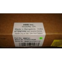 Buy cheap ABB 07AB200-CPU. from wholesalers