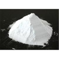 Buy cheap Ammonium polyphosphate(phase-II) from wholesalers