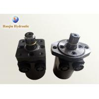 Buy cheap High Pressure LSHT Hydraulic Motor Char Lynn 101-1002-009 / 101-3467-009 / 101-1025-009 product