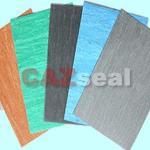 Buy cheap Non-asbestos Sheet from wholesalers