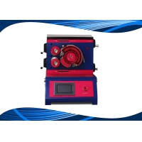 Buy cheap ISO3782 IGT Ink Printing Offset Printability Tester from wholesalers