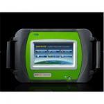 Buy cheap SPX Autoboss V30 Elite Super Scanner from wholesalers