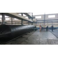 Buy cheap Marine Pneumatic Rubber Airbag product