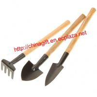 Garden tool set quality garden tool set for sale for Gardening tools on sale