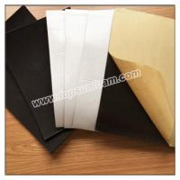 Buy cheap Crosslinked XLPE PE Foam Sheet with Adhesive from wholesalers