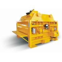 Buy cheap concrete mixer 1 bagger for sale philippines from wholesalers