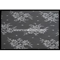Buy cheap cheap fabrics lace manufacturer/china lace fabric/antique lace3008 from wholesalers