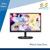 Buy cheap Matte 27  LVDS RGB Quad HD Desktop ips lcd tft screen with led driver from wholesalers