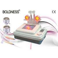Buy cheap Plastic  Photon  Therapy  Breast Enlargement Machine For  Breast Care-BL1303 from wholesalers