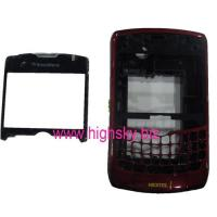 Buy cheap Www.highsky.biz sell 8350i nextel housing red from wholesalers
