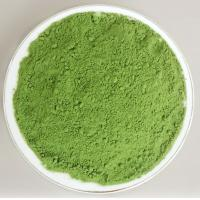 Buy cheap Dietary Supplement Barley Grass Powder Wheat Grass Powder Long Term Supplier from wholesalers