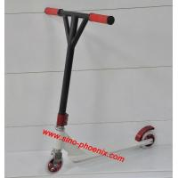 Buy cheap Stunt Scooter, Extreme Pro Scooter for Adult from wholesalers