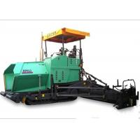 concrete paving machine rental