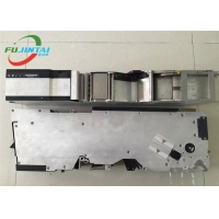 Buy cheap 72mm SIEMNES Feeder 00141297 Original New With One Month Warranty from wholesalers