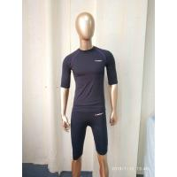 Buy cheap Professional Body Trainer Suit Gym Wiems Wired And Wireless Fitness Ems Machines Xbody product