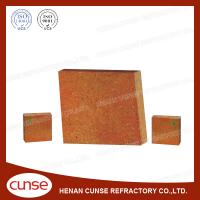 Buy cheap High Strength Alkali-resistant Brick for Air Duct of Dry-process Cement Kiln from wholesalers