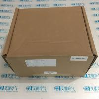 Buy cheap YORK YT CHILLER SHAFT 029 22429 000 from wholesalers