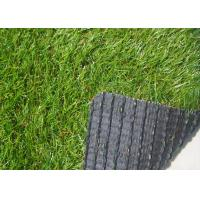 Buy cheap Heavy Metal Free Pet Artificial Turf Soft Feeling 20mm Synthetic Turf For Pets from wholesalers