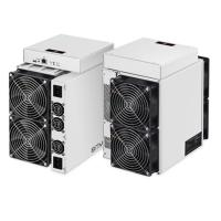 Buy cheap New Bitmain Antminer T17 38TH Asic Bitcoin Miner Machine Much Cheaper Than Antminer S17 from wholesalers