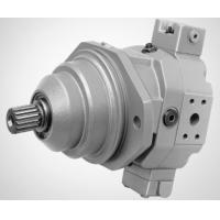 Buy cheap AXI High voltage motor from wholesalers