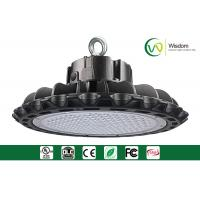 Buy cheap Pure White 150w High Bay Led  / Waterproof Led High Bay Lighting from wholesalers