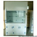 MethodFumeCupboard Inc | MethodFumeCupboard Llc | MethodFumeCupboard Ltd