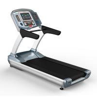 Buy cheap BCT 07 Commercial electric treadmill 4.5-6.0HP with bottle holder from wholesalers