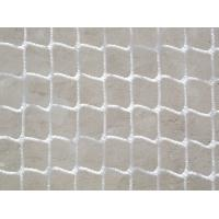 Buy cheap Ice Hockey Net from wholesalers