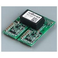 Buy cheap High Power IGBT Driver,  Dual IGBT Driver, PSHI 0622 from wholesalers
