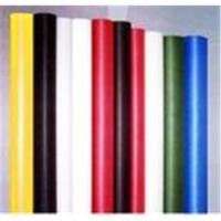 Buy cheap Low price pp nonwoven fabric from wholesalers