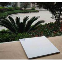 Buy cheap 100% Non-asbestos Magnesium Oxide Board from wholesalers