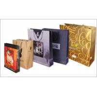 Buy cheap custom promotional products from wholesalers