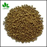 Buy cheap Seabird Guano Phosphate for organic fertilizer BPL 22% from wholesalers