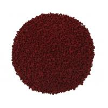 Buy cheap EDDHA Fe 6% organic fertilizer from wholesalers