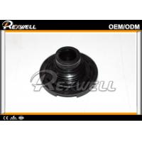 Buy cheap Glow Plug Cylinder Rocker Cover Oil Seal For Nissan Patrol Urvan E25 ZD30 13276-2W201 from wholesalers